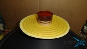 Ремонт звуковой катушки (1)