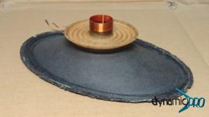 Ремонт звуковой катушки (11)