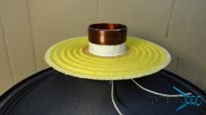 Ремонт звуковой катушки (2)