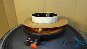 Ремонт звуковой катушки (6)