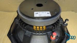 Ремонт магнитной системы (1)