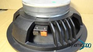 Ремонт магнитной системы (2)